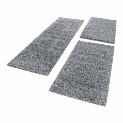 LÚCIA - 1500 [Passadeira - Light Grey]
