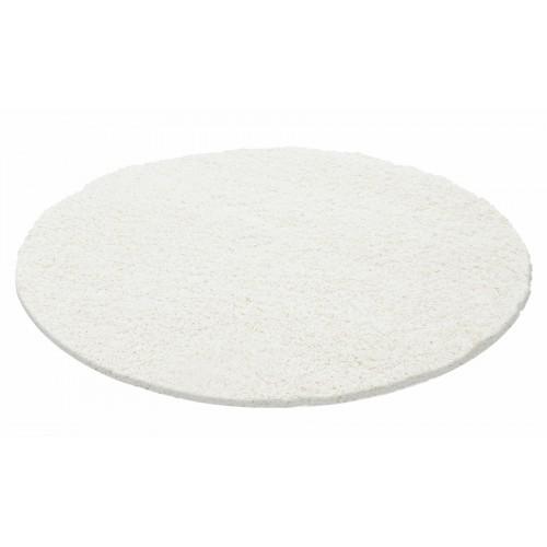 LÚCIA - 1500 [Redondo - Cream]