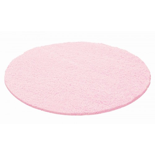 LÚCIA - 1500 [Redondo - Pink]
