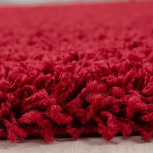 LÚCIA - 1500 [Redondo - Red]