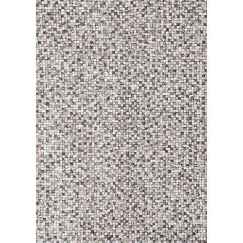 LUZ - UNI 115 [Tapete - Natural/Multi]