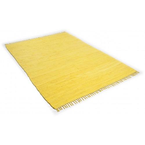 OLIVIER - 851 [Tapete - Amarelo]
