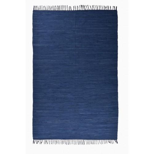 OLIVIER - 700 [Tapete - Azul]