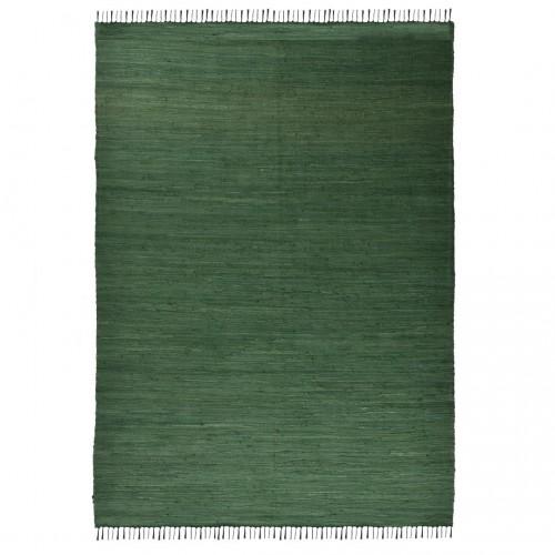 OLIVIER - 308 [Tapete - Verde Escuro]