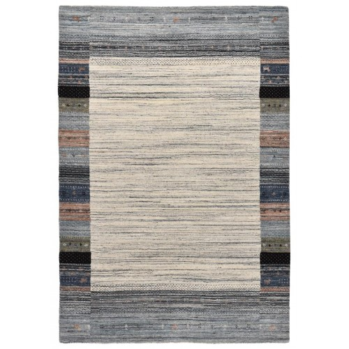 FAUSTINO - 2828 - 800 [Tapete - Grey Multi]