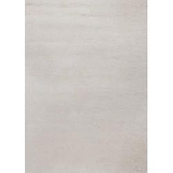 DANILO - UNI-997 [Tapete - Branco]