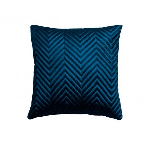 MIRA5050 - [Almofada Decorativa - Azul]