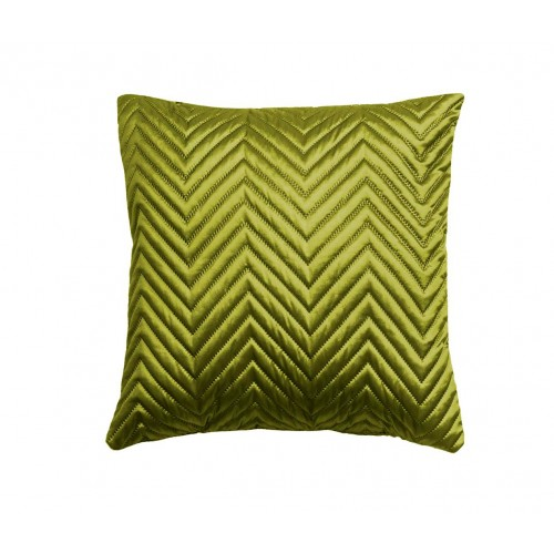 MIRA5050 - [Almofada Decorativa - Verde]