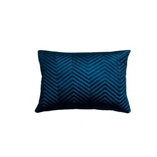MIRA4060 - [Almofada Decorativa - Azul]