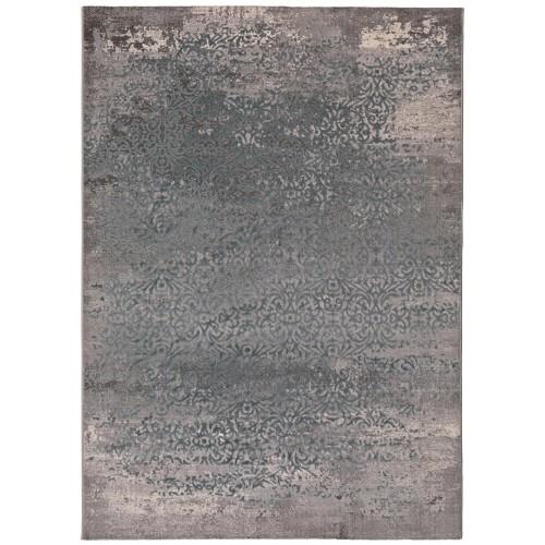 DOVE - 23016-07 [Tapete - Azul]