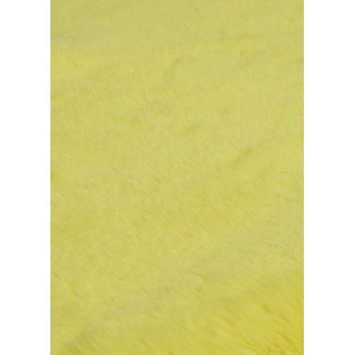 BLIZE FLOR - [Tapete - Amarelo]