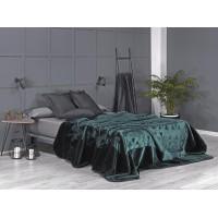 ALEXIS - G18-38 [Cobertor - Esmeralda]