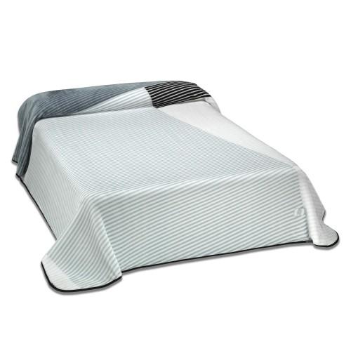 IOGA - J33-16 [Cobertor-Cinza]