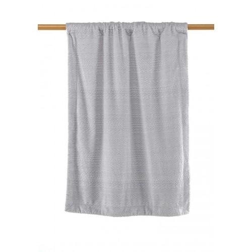 JACIRA -  K19 [Cobertor - Gris]