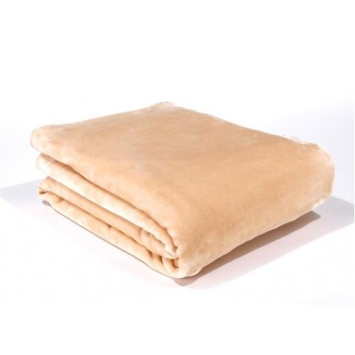 IOGA2 - B45-02 [Cobertor-Beige]