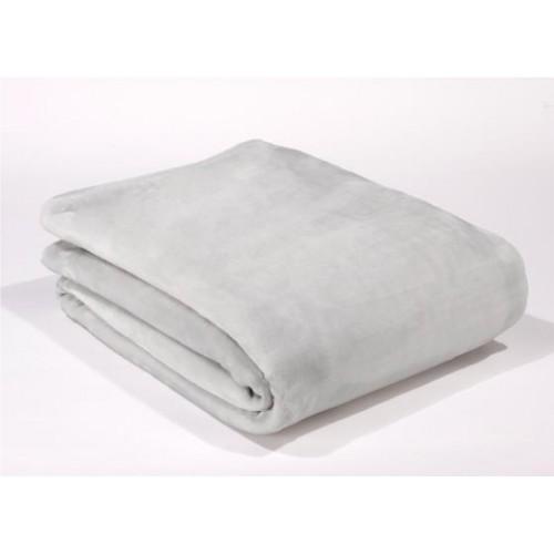 IOGA2 - B45-14 [Cobertor-Gris]