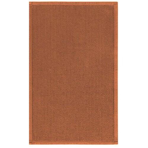 RIBBON - [Tapete de Banho (SB) - Copper]