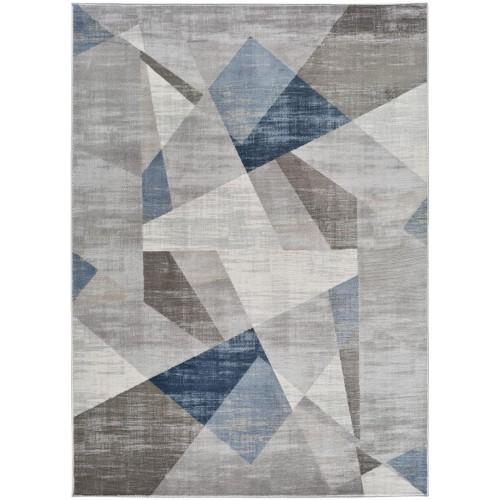 ARTUR - 5528 [Tapete - Azul]