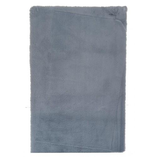 CREMILDE - 07 [Tapete - Azul]