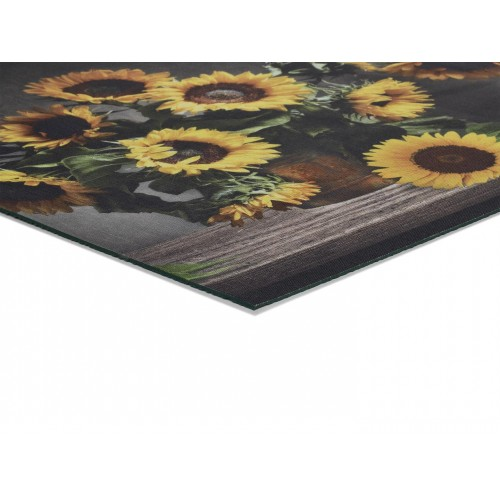 FIA - [Passadeira - Sunflowers]