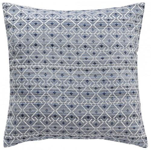 DALO - [Almofada Decorativa - Azul]
