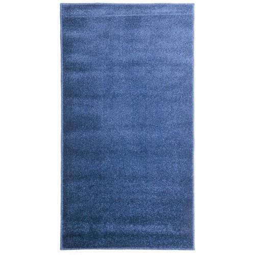 SUFI - Liso [Tapete - Azul]