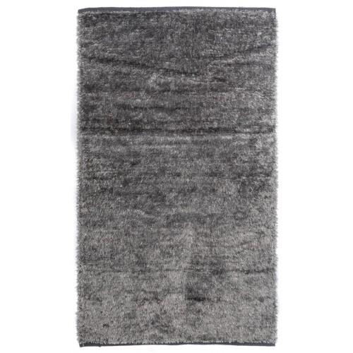 ZECA - Lurex [Tapete - Cinza Escuro]