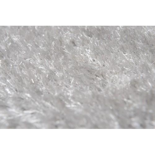 ZECA - Lurex [Tapete - Cinza Prata]