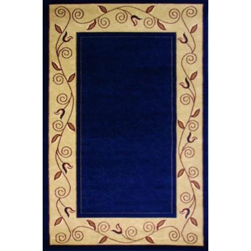 TORRE 1694 [Azul]