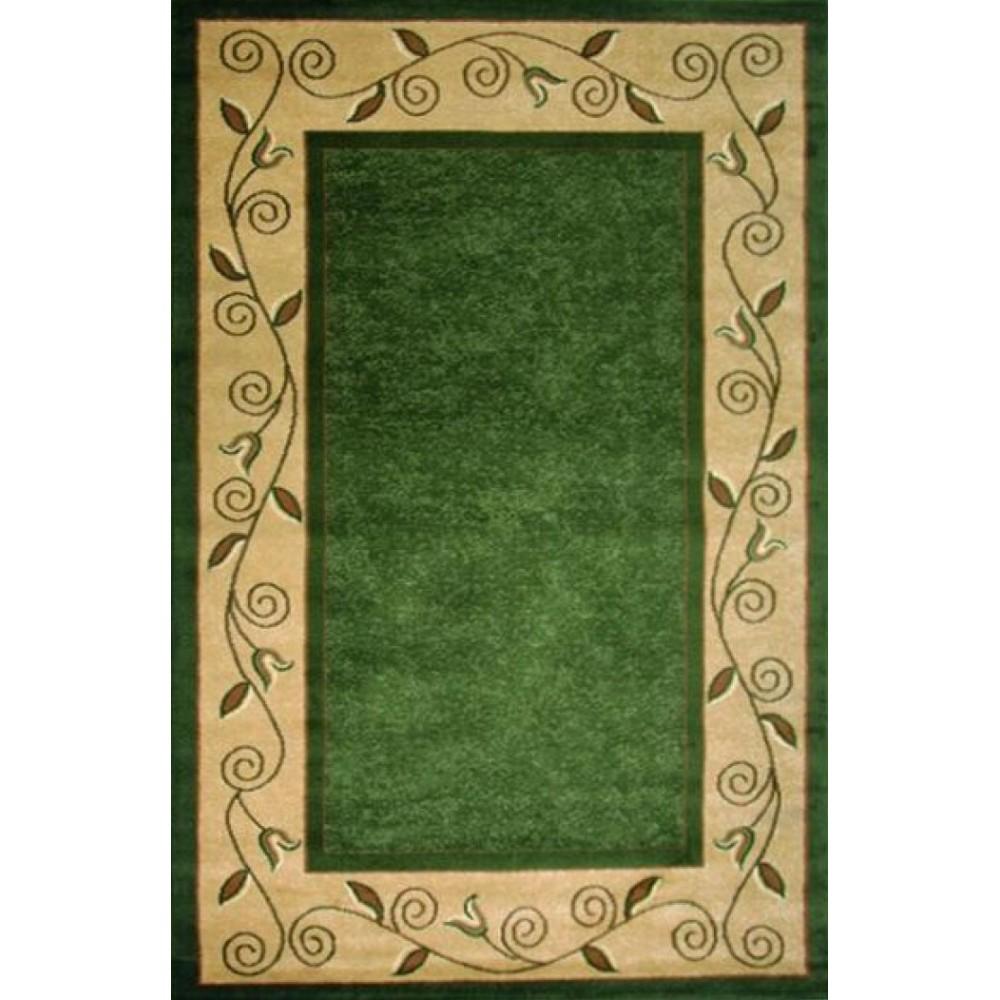 TORRE 1694 [Verde]