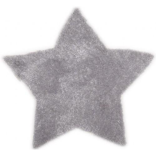 SAMIR - 651 [Tapete - Grey]
