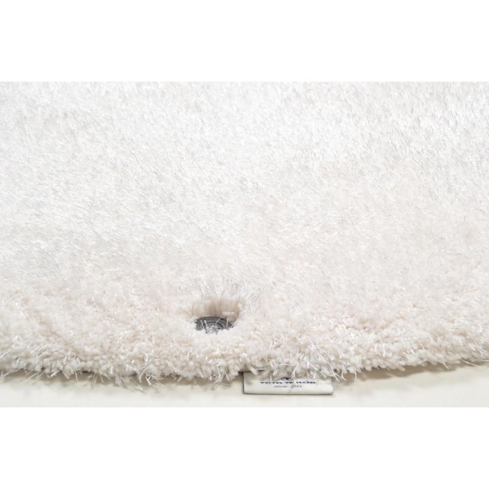VASCO 102 [Redondo White]
