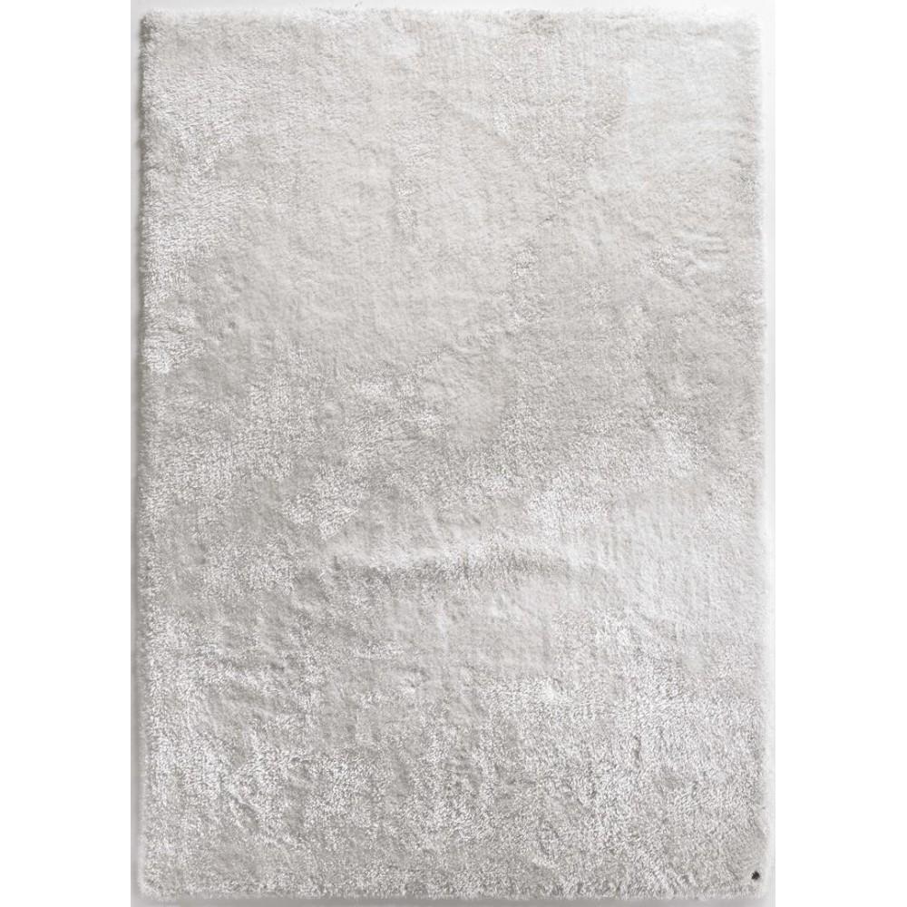 VASCO 102 [WHITE]