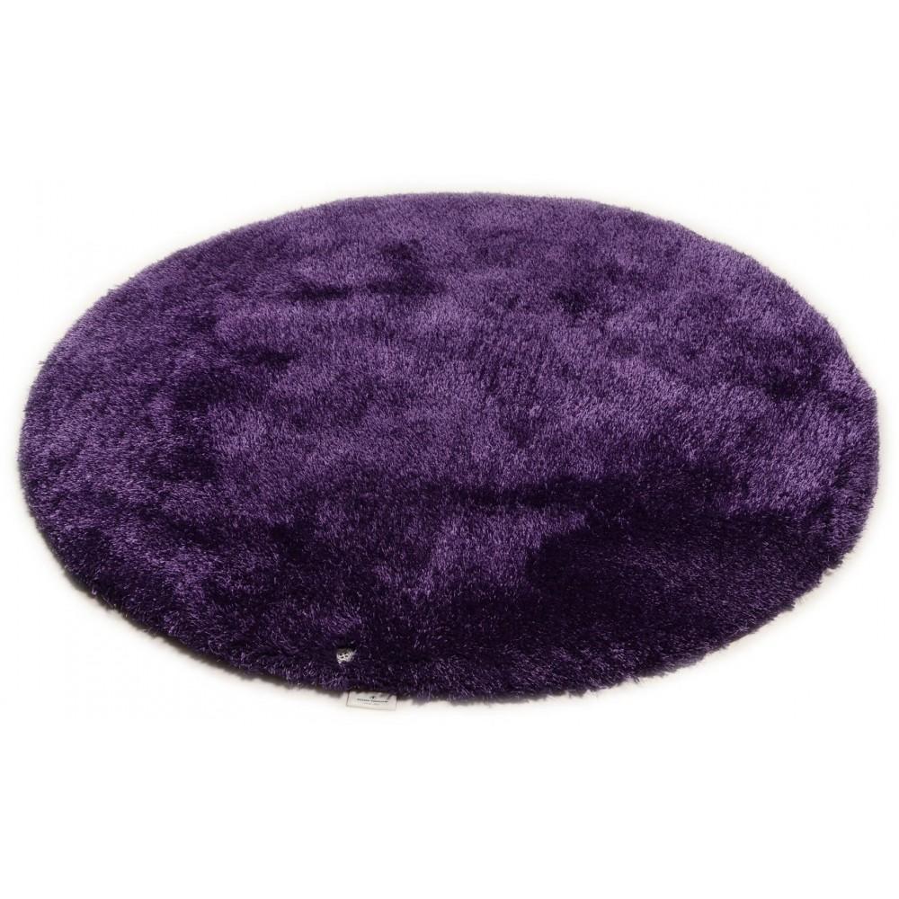 VASCO 751 [Redondo Purple]