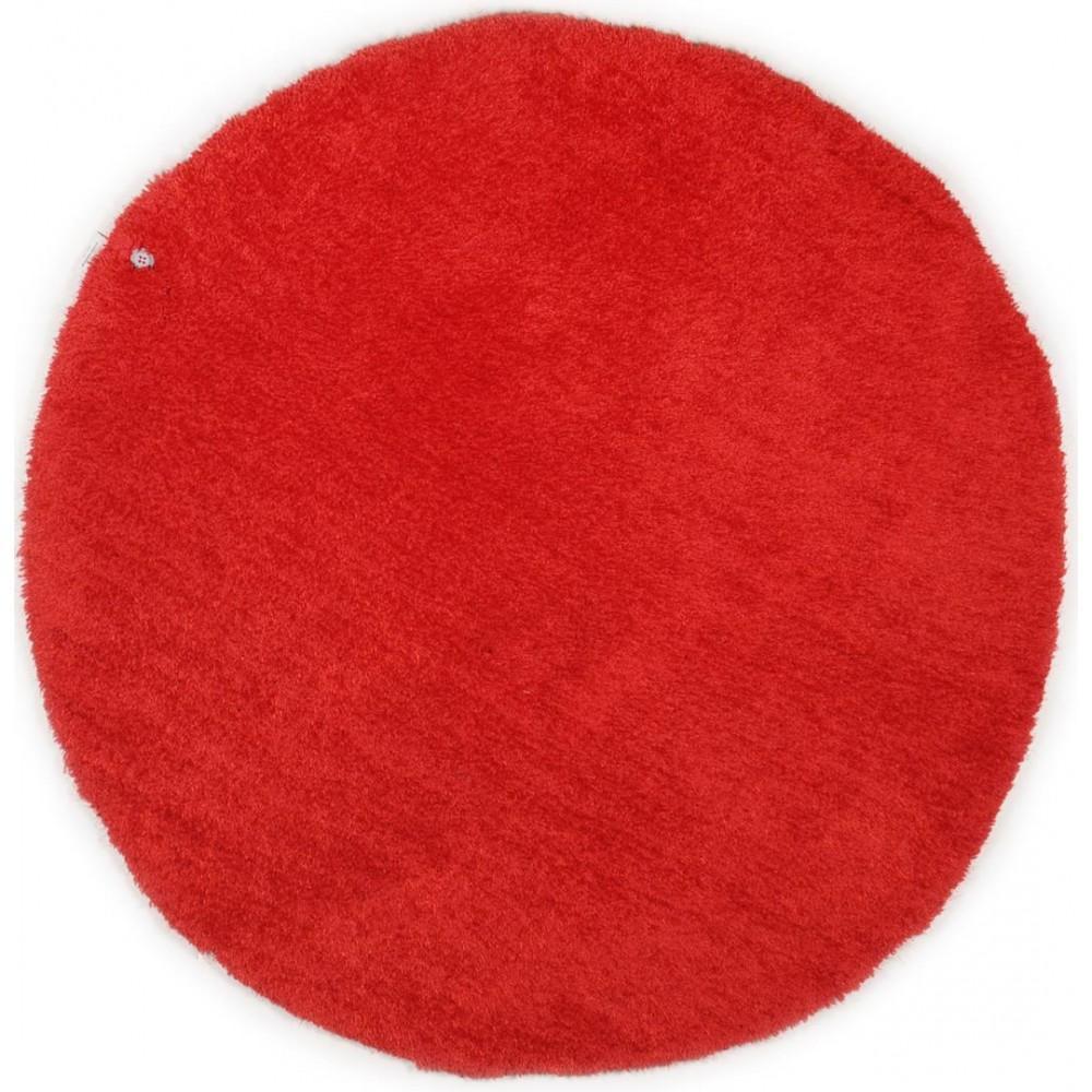VASCO 201 [Redondo Red]
