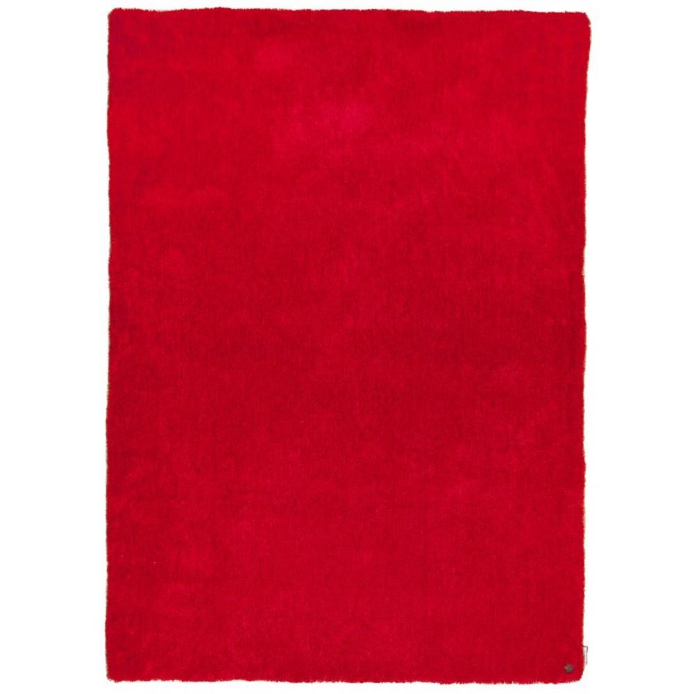 VASCO 201 [Red]
