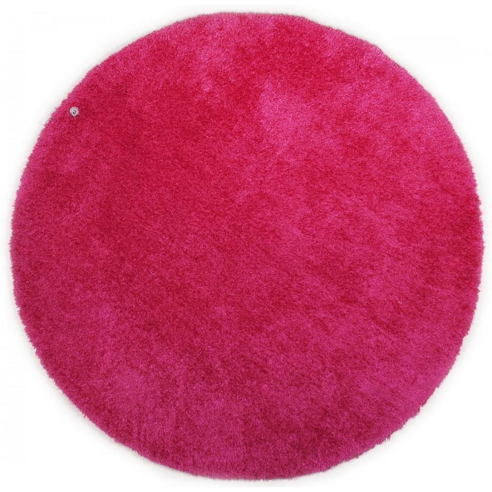 VASCO 232 [Redondo Pink]