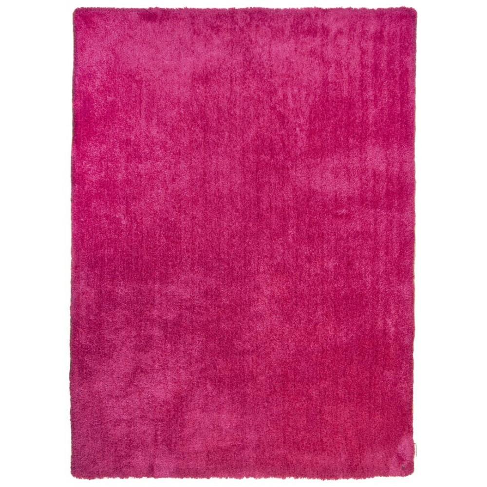 VASCO 232 [Pink]