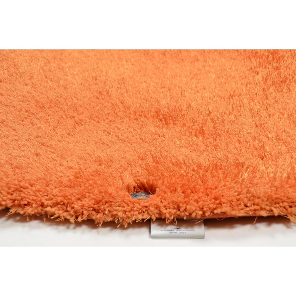 VASCO 400 [Redondo Orange]