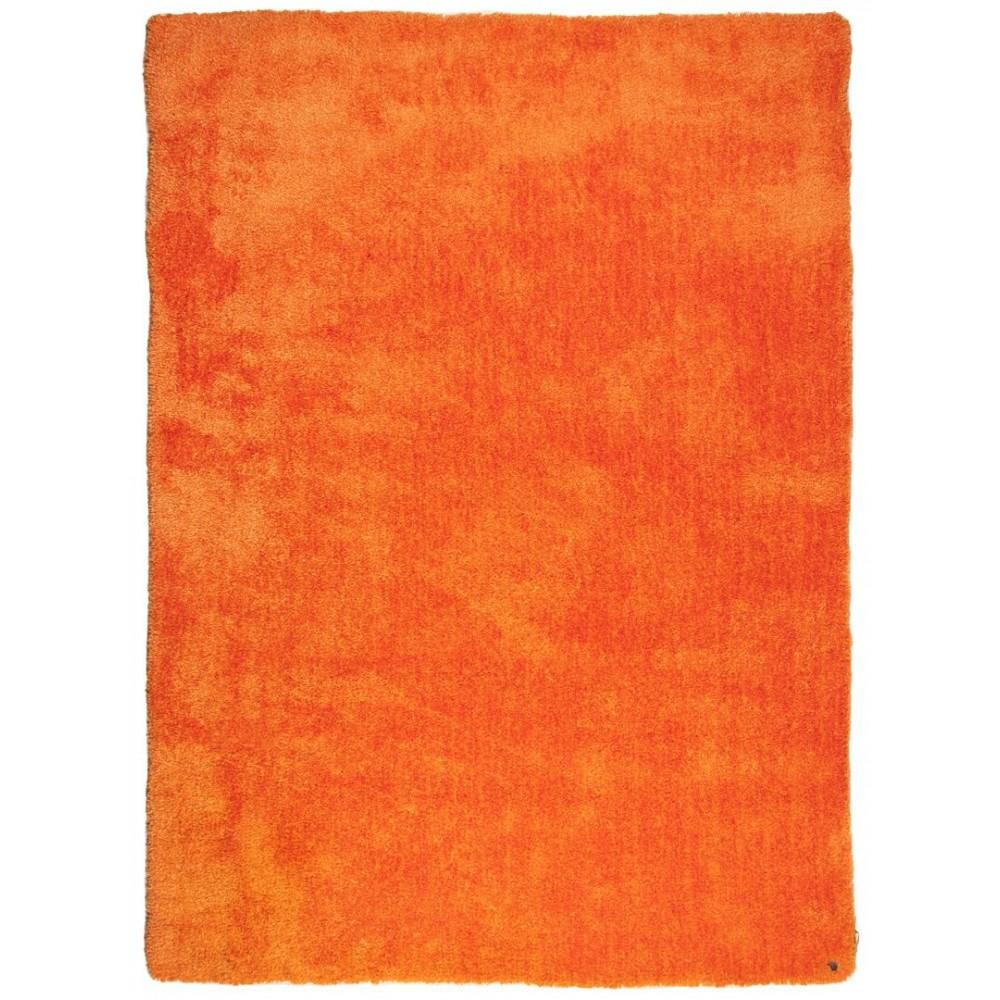 VASCO 400 [Orange]