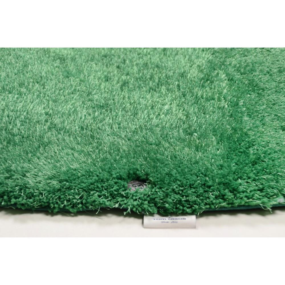 VASCO 301 [Redondo Green]