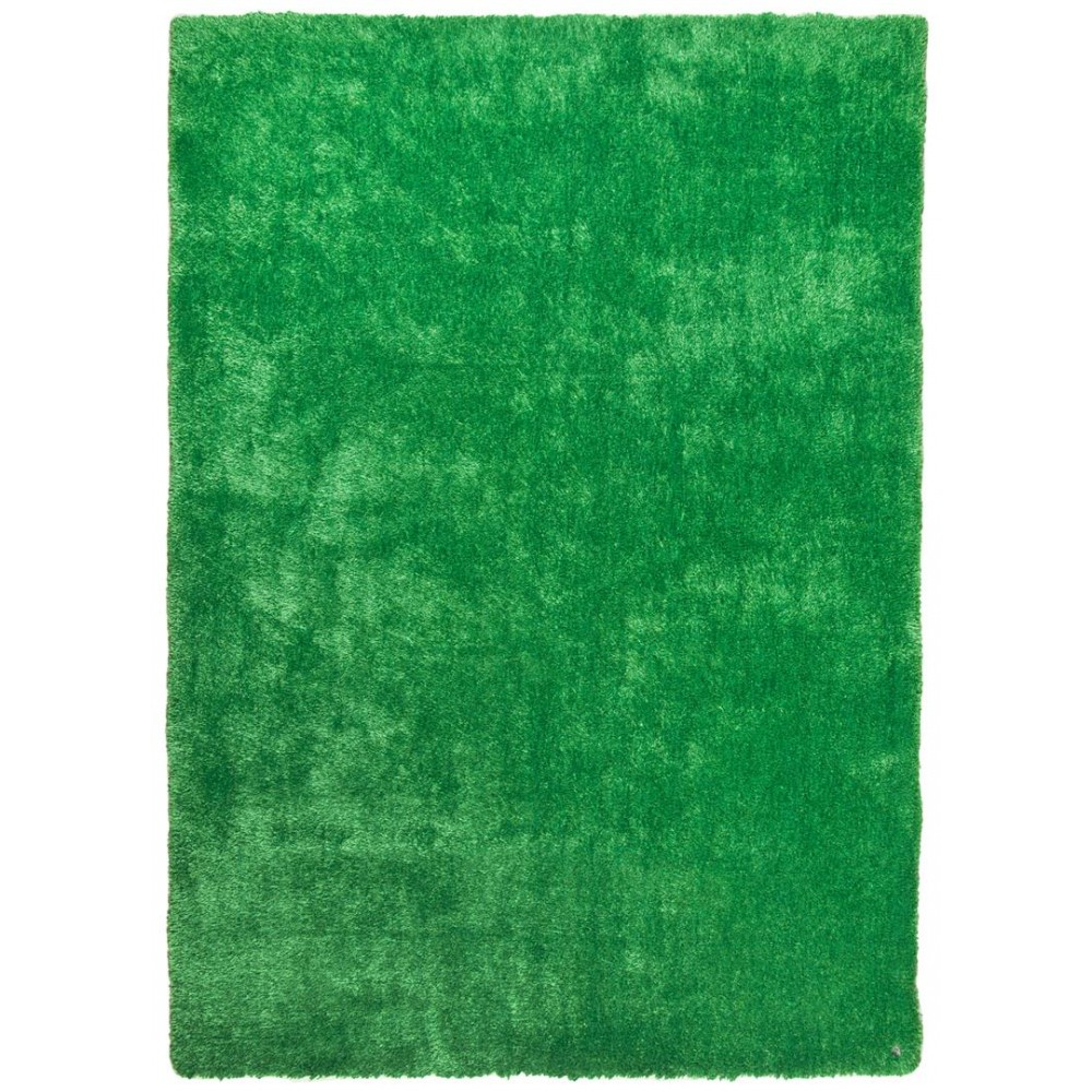 VASCO 301 [Green]
