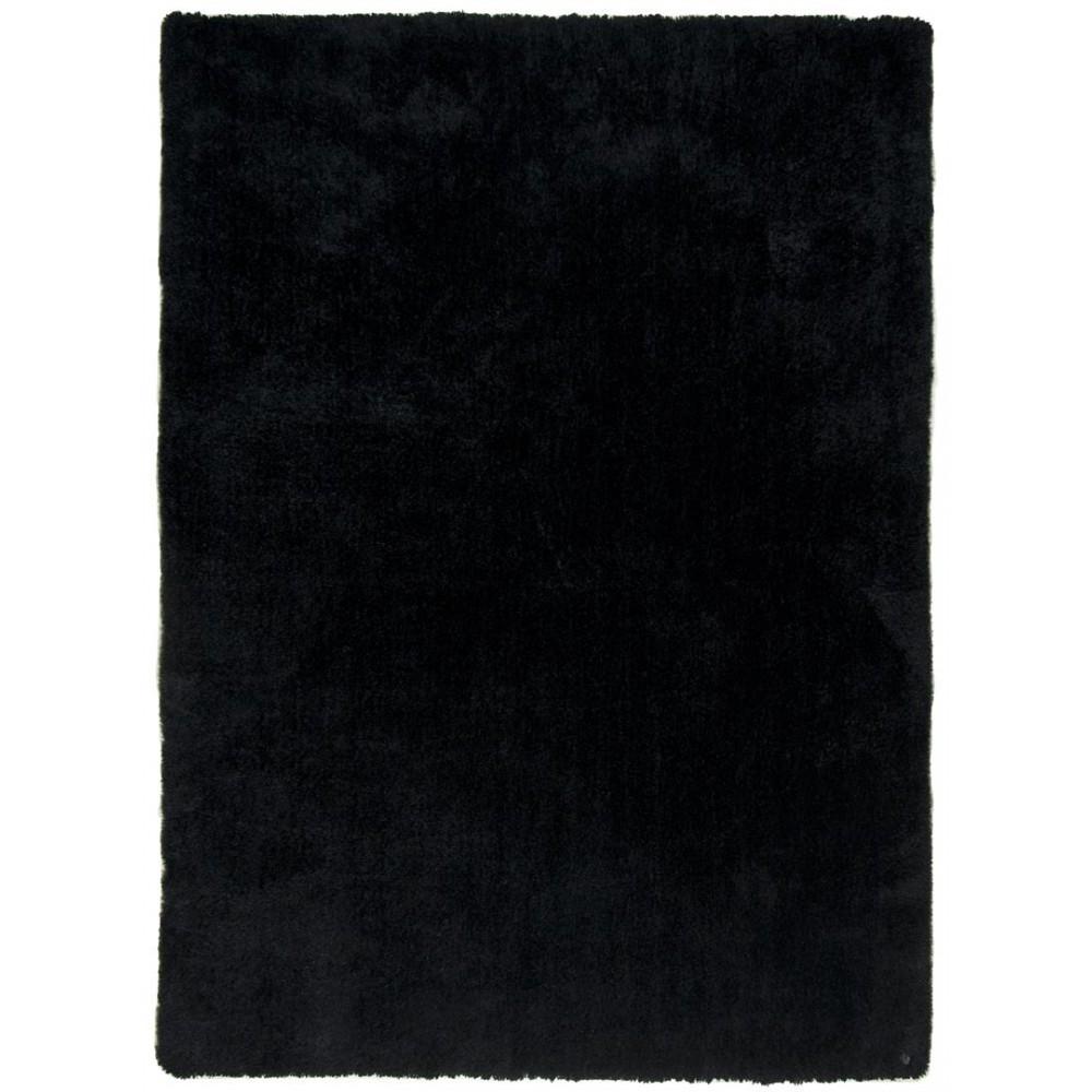 VASCO 603 [Black]