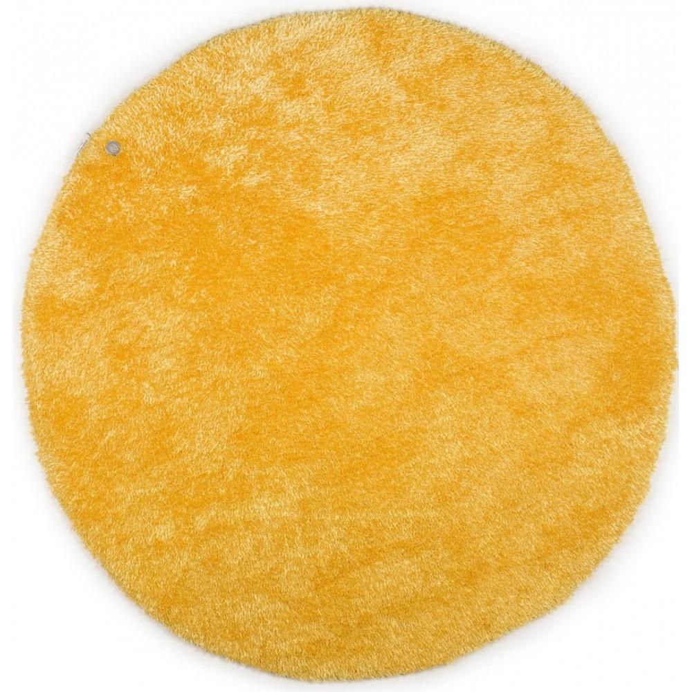 VASCO 861 [Redondo Sunflower]