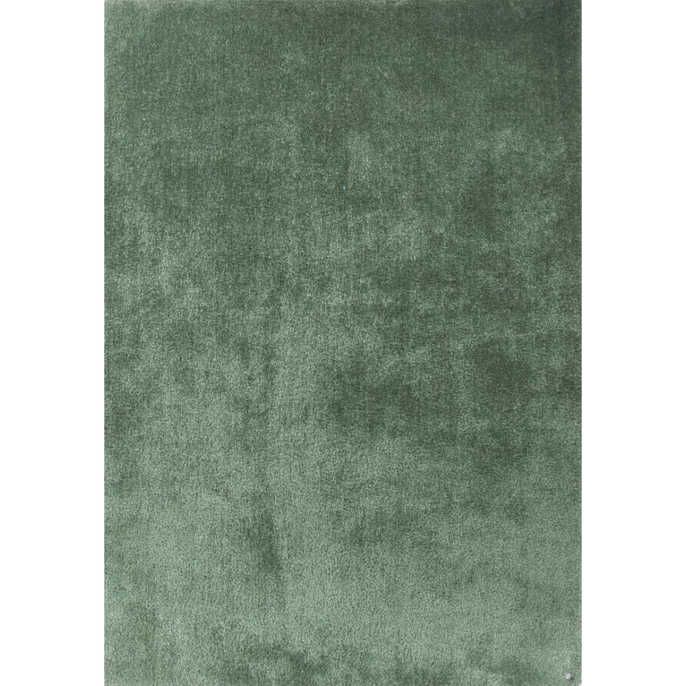 VASCO 307 [Light Green]