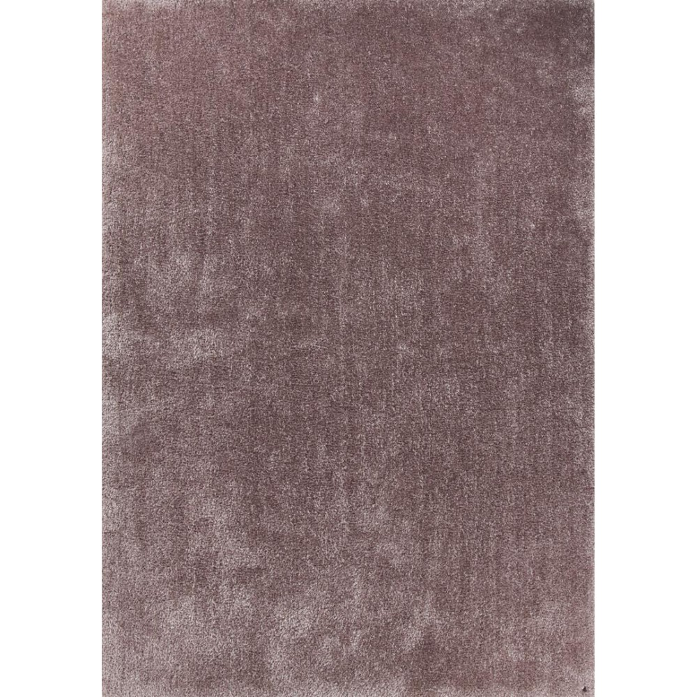 VASCO 507 [Light Brown]