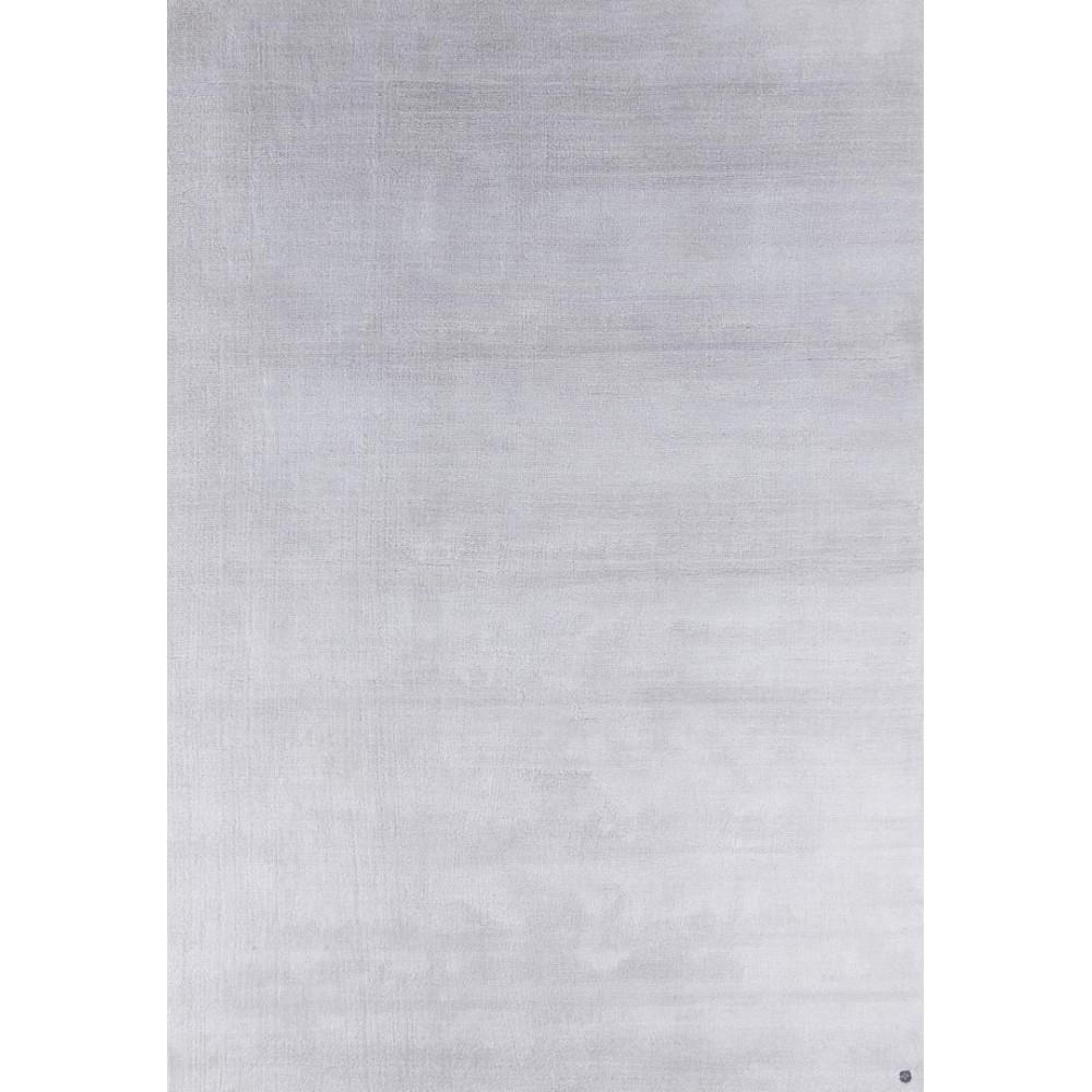 ZARA 640 [Silver]