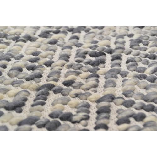 VALERY - 650 Daimond [Tapete - Cinza]