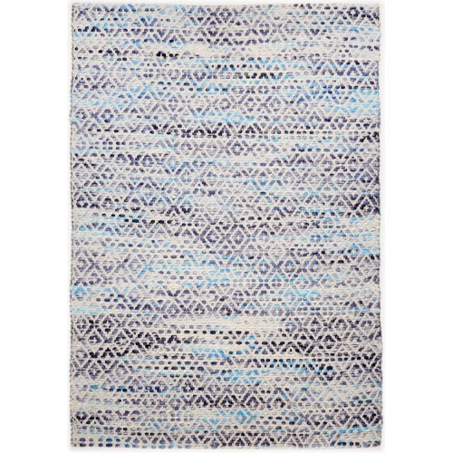 VALERY - 700 Daimond [Tapete - Azul]