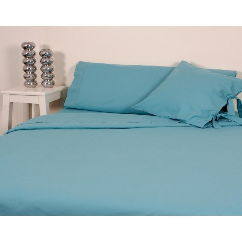 FLUIDO [Capa Nórdica - Azul]
